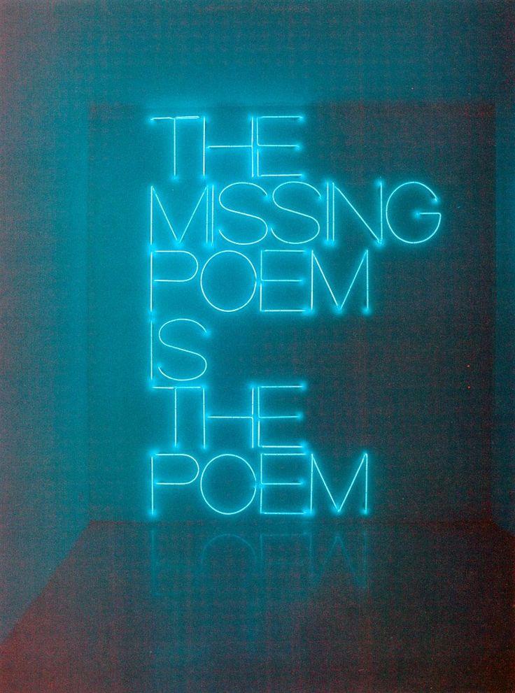 SEM Poetry Beyond: La lecture/performance sur la scène poétique contemporaine (Bastien Goursaud, avec la participation d'Abigail Lang)