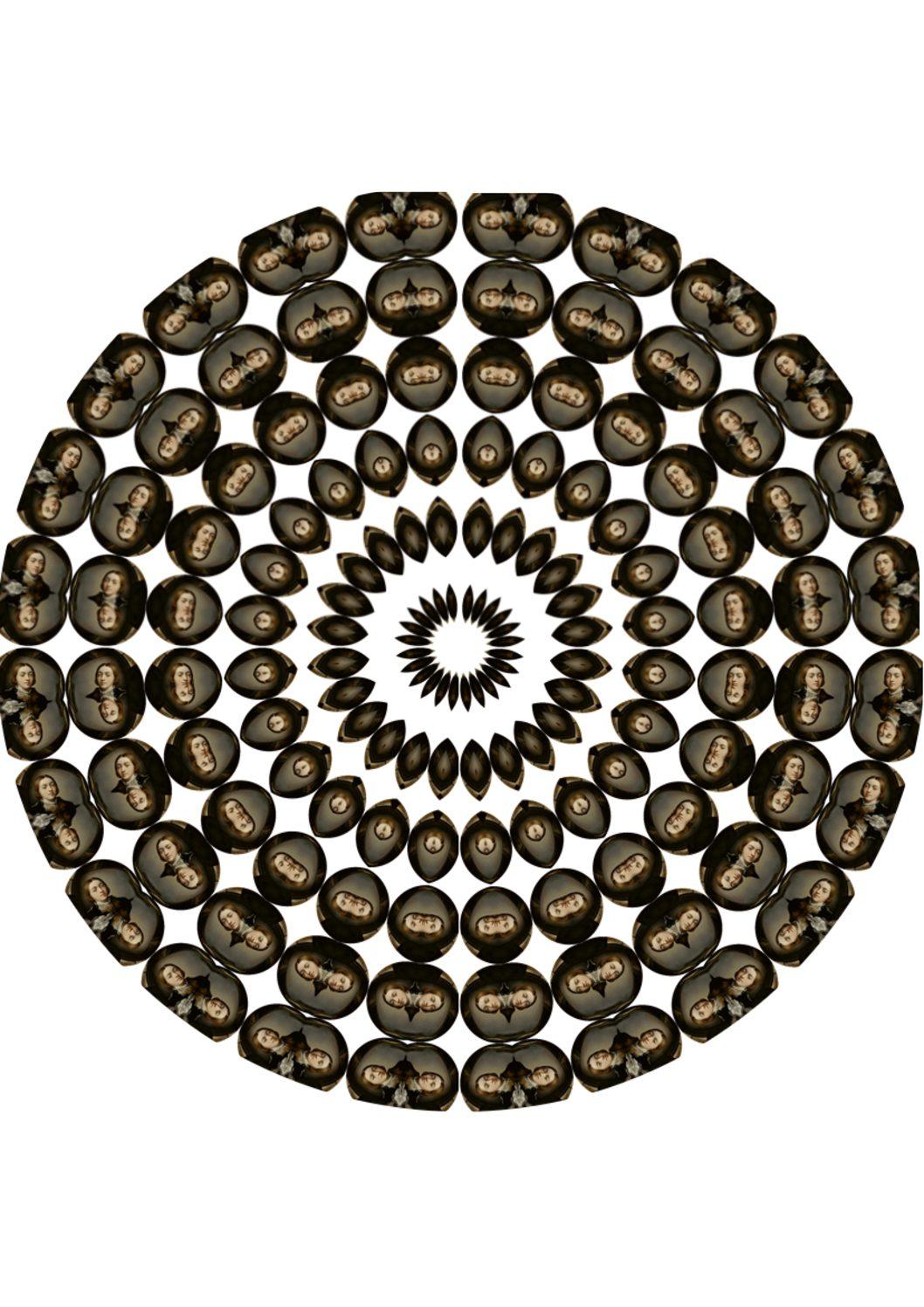 CONF Poetry Beyond – Jeffrey Lependorf sur John Ashbery – Lundi 10 février à 18h (Amphi Cauchy)