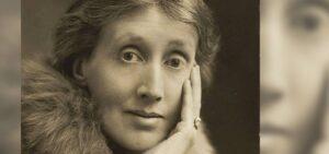 Grand Prix Solennel de la Chancellerie 2020: Pauline Macadré, «Traduction et trahison du réel chez Virginia Woolf»