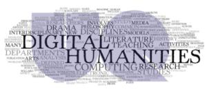 SEM PRITEPS (en lien avec VALE): 14/04/2021, Les humanités numériques et le théâtre, 17 h 30